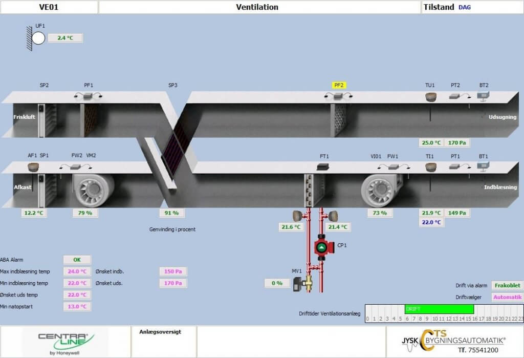 ventilationsanlaeg_002