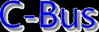 cbus-logo